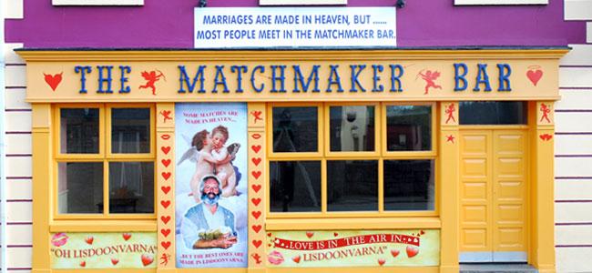 41 Best Lisdoonvarna matchmaking pictures images in
